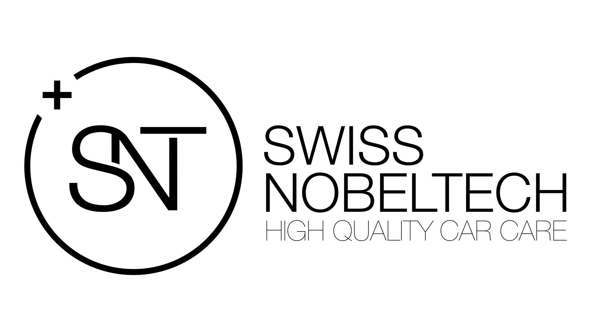 Swiss NobelTech